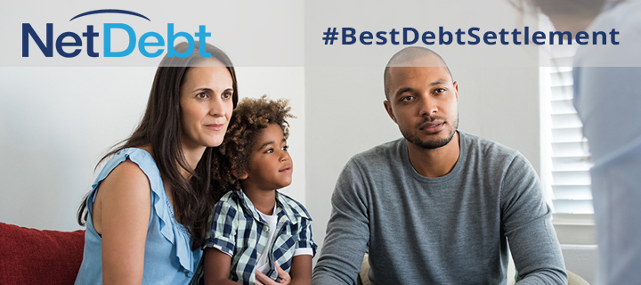 5 Reasons Debt Counseling May Be Right for You