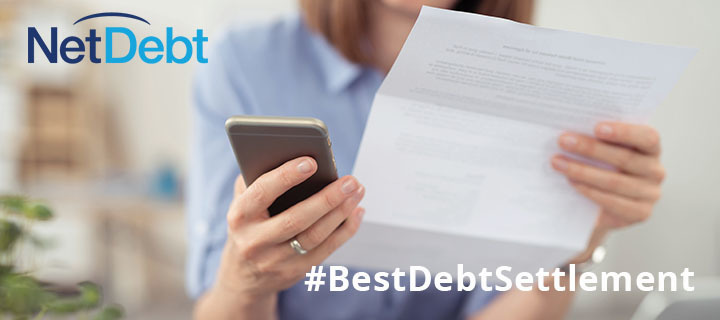 What Are Your Best Options for Debt Solutions?
