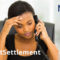 Which Professionals are Qualified to Give Debt Relief Advice?
