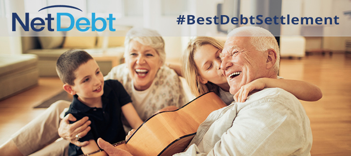 3 of the Best Reasons to Start Today - Debt Settlement